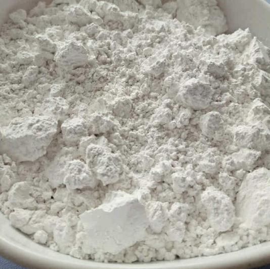 盘锦熟石灰-熟石灰特价-熟石灰是什么