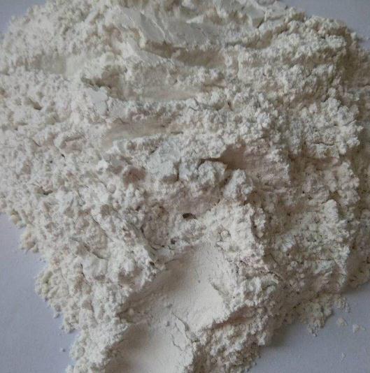 鞍山氧化钙-氧化钙价格供应��力|氧化钙价格供应厂家