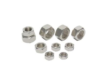 304不锈钢滑块螺母-有品质的不锈钢螺母在哪可以买到