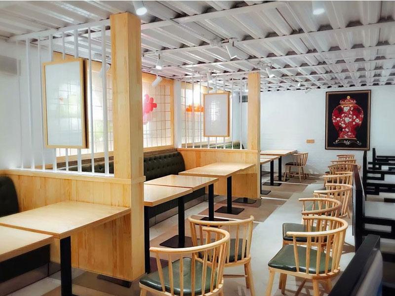 兰州茶楼设计咨询_兰州具有口碑的兰州茶楼设计服务报价