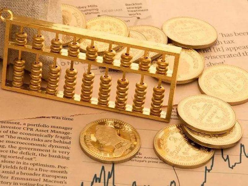 開發資金盤系統多少錢 哪家公司提供靠譜的資金盤軟件開發網迪