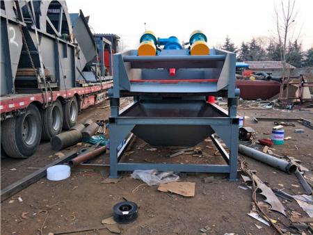 【C位】二手细砂回收机哪里卖,二手细砂回收机哪家好
