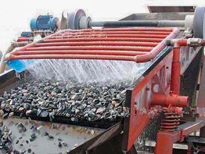 洗石設備供應商-專業的洗石機供應商