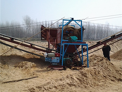 旱地筛沙机,全自动筛沙机供应,全自动筛沙机