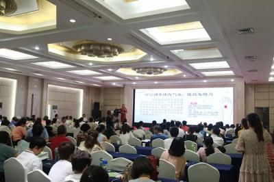 淄博中醫代理,頤和頤生健康管理提供可靠的中醫加盟