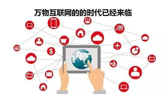网络营销培训报名,北大青鸟网站策划课程学习