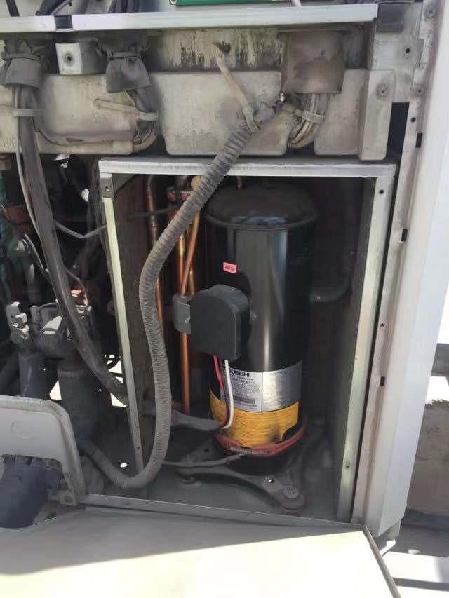 盘锦拆装旧空调电话-锦州维修空调师傅电话-锦州空调维护
