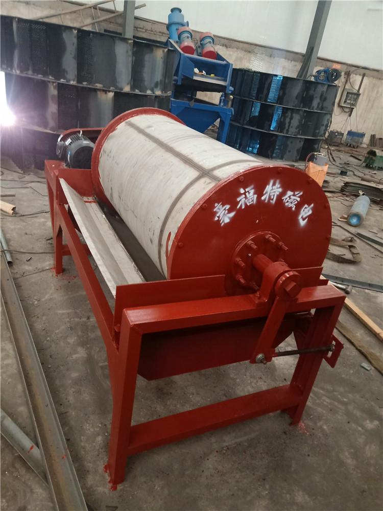 水洗輪生產廠家現貨批發銷售各種型號洗沙輪
