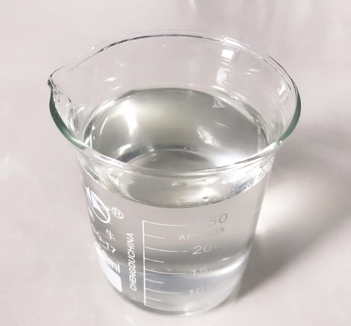 亚磷酸钾原液供应-金波尔肥料质量好的亚磷酸钾原液出售