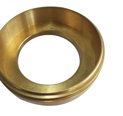 铜件加工特点_厦门专业的铜件加工服务厂在哪里