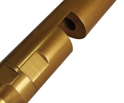 廈門專業的銅件加工服務廠在哪里|銅件加工報價