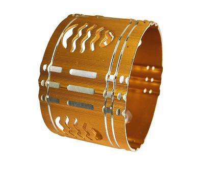 銅件加工零件-銅件加工服務哪家好
