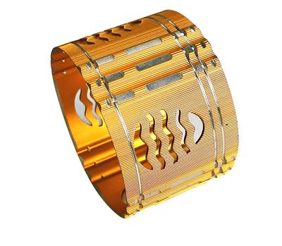 铜件加工工艺|福建哪家铜件加工服务厂专业