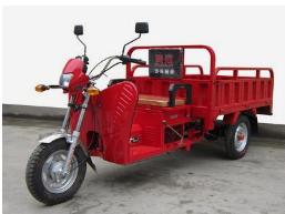 贵州三轮摩托动力电池厂家直销