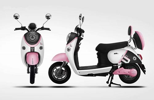 电动摩托车重量轻长续航固态锂电池工厂哪里找
