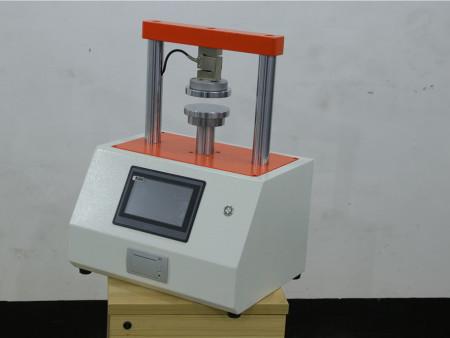 遼寧抗壓試驗機-優良的抗壓強度試驗機在哪買