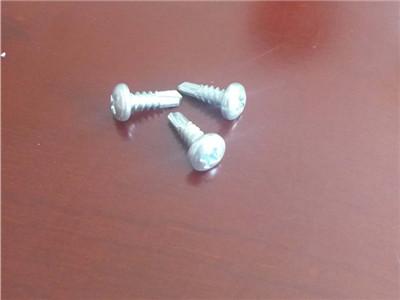 盘头钻尾螺丝|金泽紧固件价格划算的出售|盘头钻尾螺丝