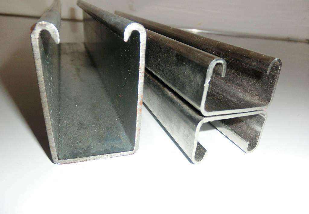 永朋钢材|烟台角钢|烟台圆钢|烟台槽钢|烟台钢板|烟台C型钢
