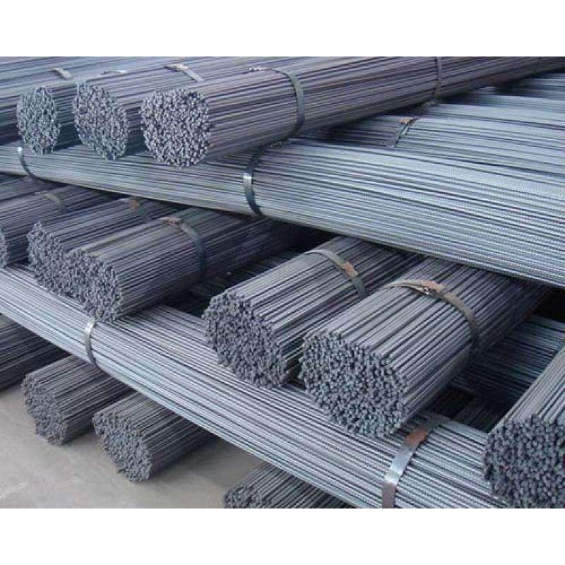 【永朋钢材】烟台钢材|烟台螺纹钢|烟台开发区潮水钢材|批发