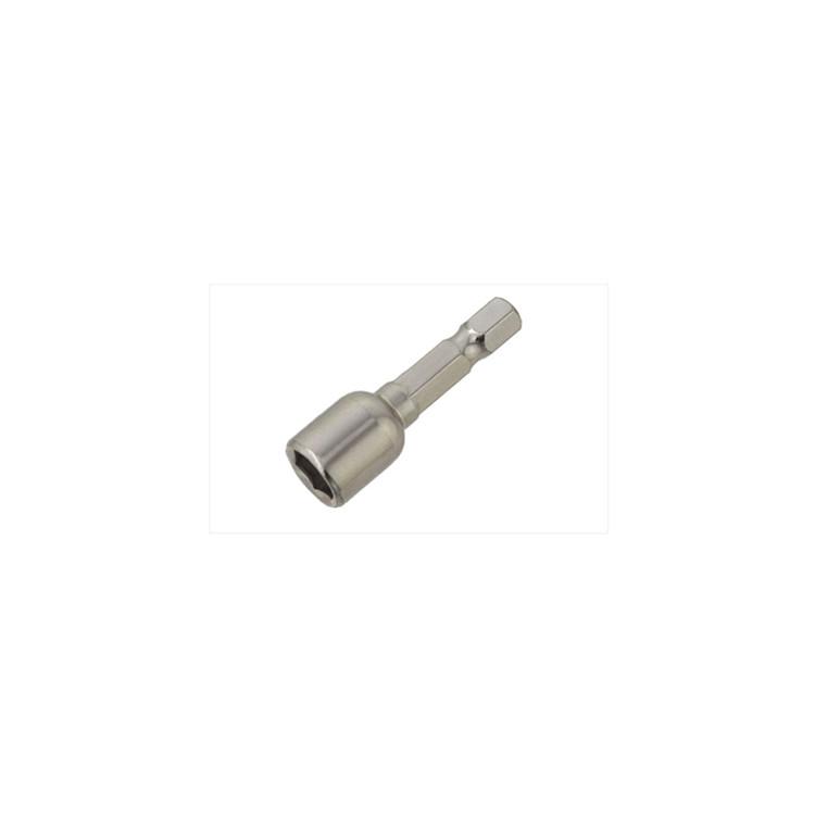 镀锌钻尾丝套筒-高性价钻尾丝套筒,金泽紧固件倾力推荐