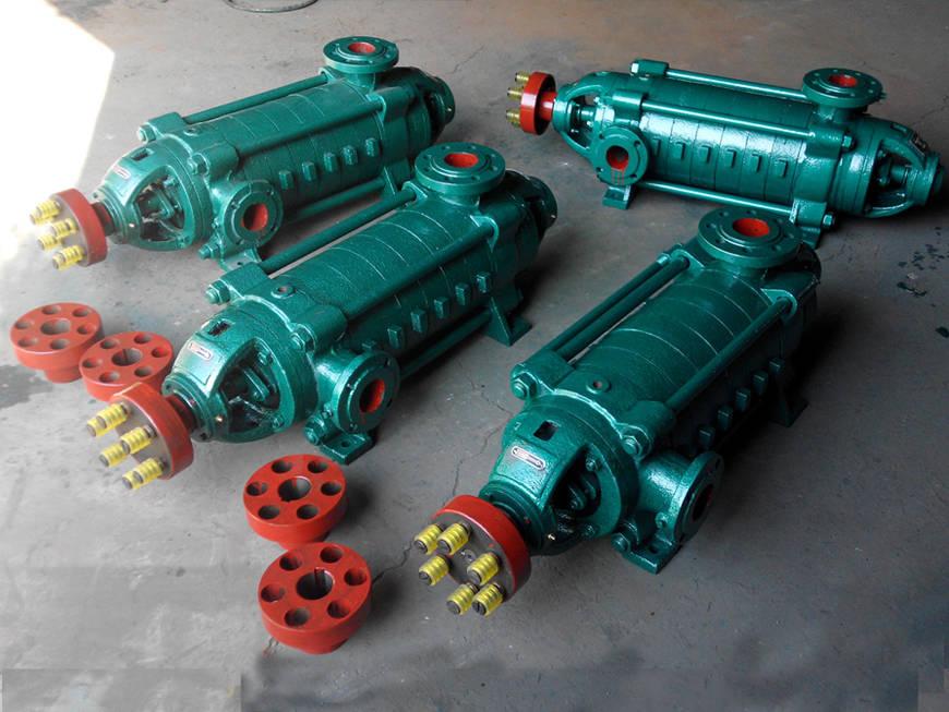 好的MD型矿用耐磨多级清水离心泵推荐-长治口碑好的MD煤矿用耐磨多级清水离心泵