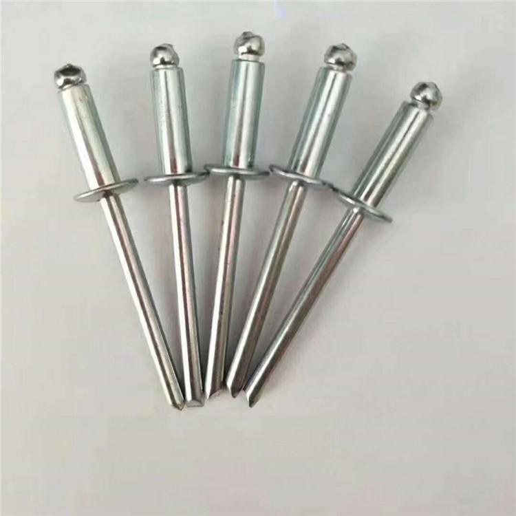 全铝抽芯铆钉-邯郸市热卖的抽芯铆钉出售