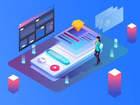 开发一个商城手机app-专业可靠的公司_网迪技术开发