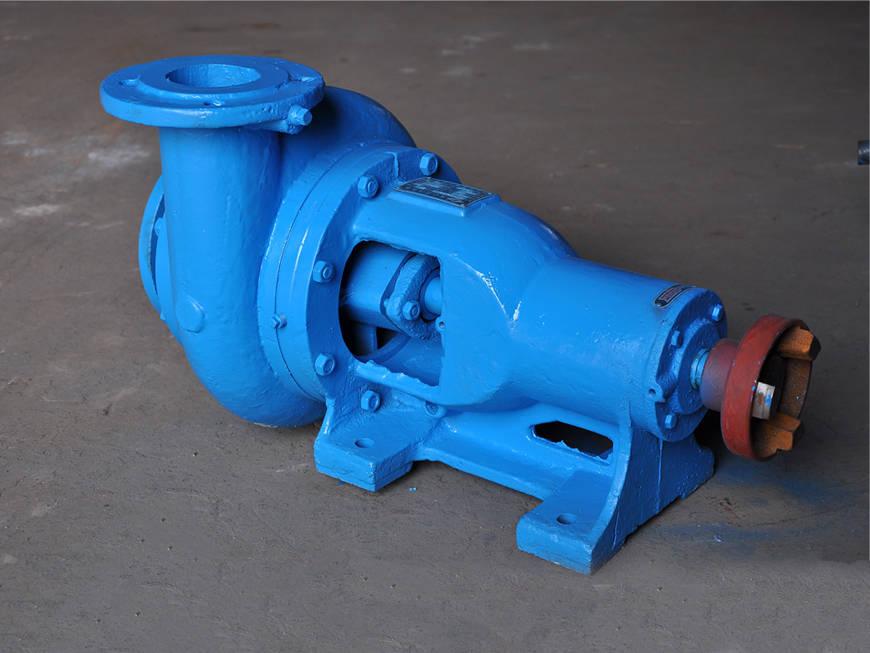 新乡WG/离心式污水泵厂家推荐-WG离心式污水泵-WG污水离心泵厂家推荐