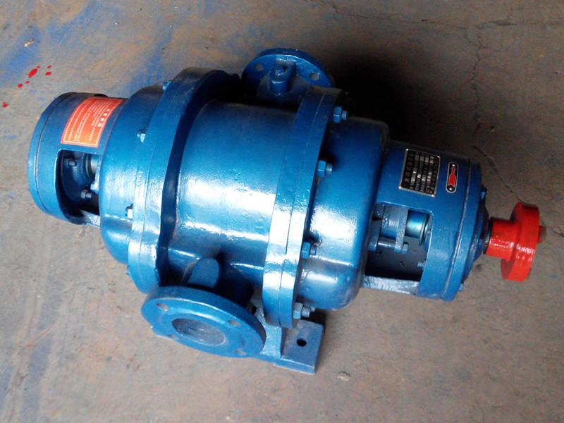 SK-7水环式真空泵-SZ、SK真空泵价格-厂家直销价格实惠
