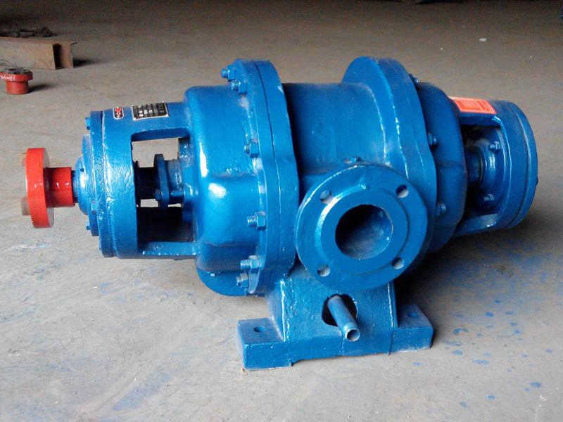 SK-7水环式真空泵-真空泵价格-真空泵维修-新乡真空泵厂