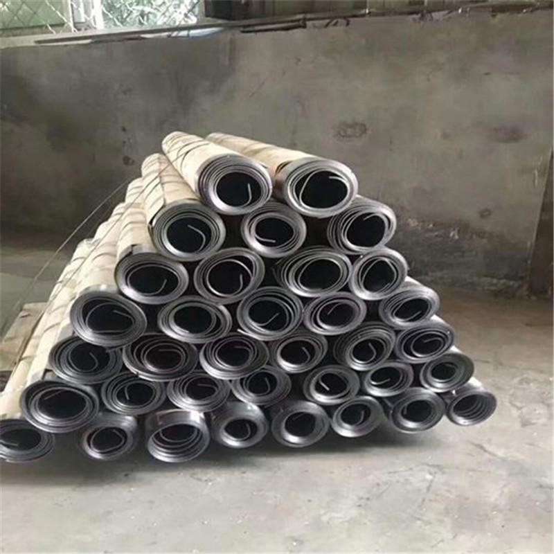 新品铅板-大量出售价位合理的防护铅板