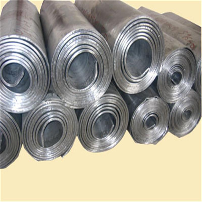 铅板供应厂家_山东博创辐射防护质量好的防辐射铅板供应