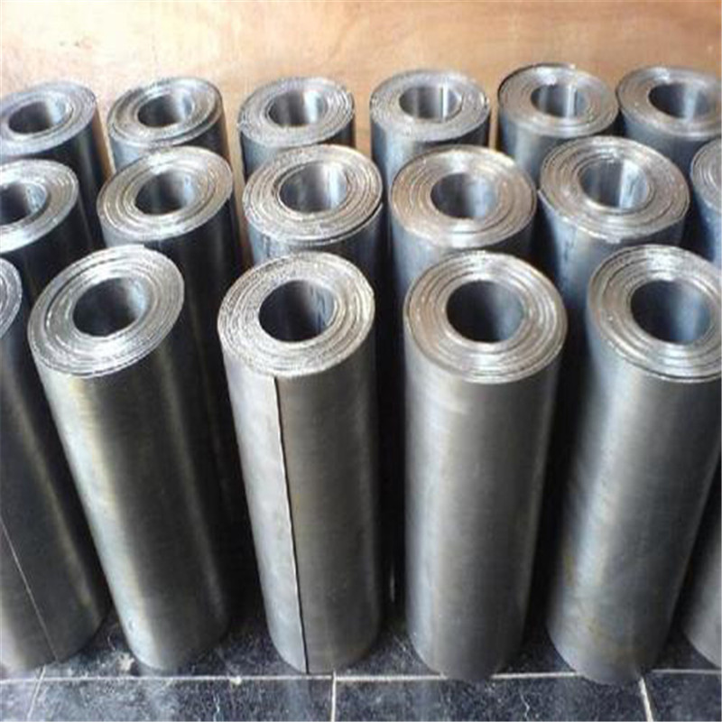 防輻射鉛板X光鉛板鉛板生產廠家