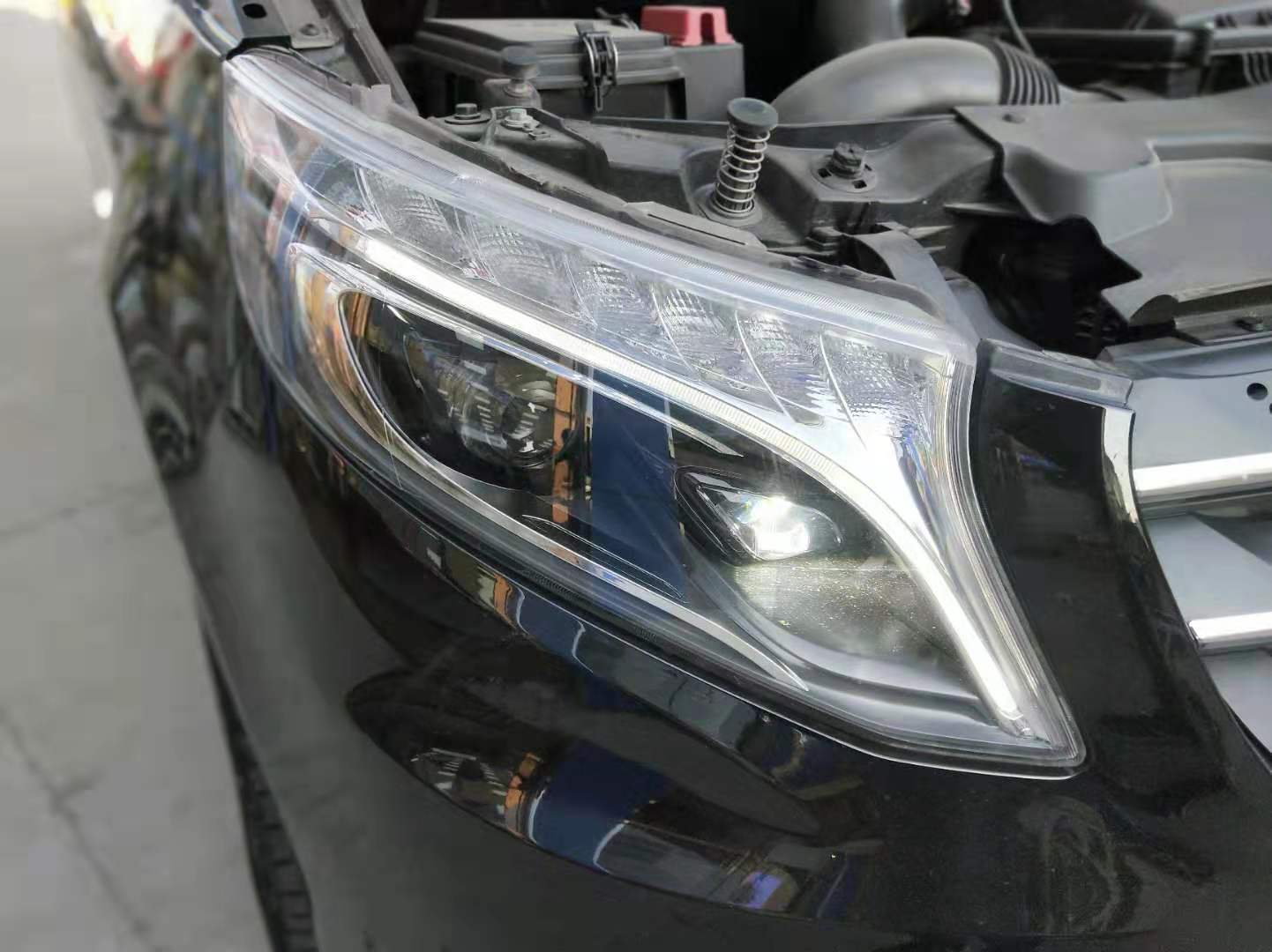 汽車大燈改裝價位|汽車大燈改裝資訊介紹