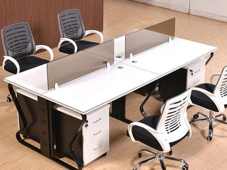 安徽电脑桌-合肥办公桌哪家好
