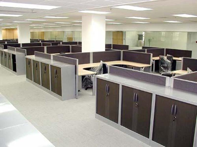 合肥办公桌椅厂家|合肥新款办公桌