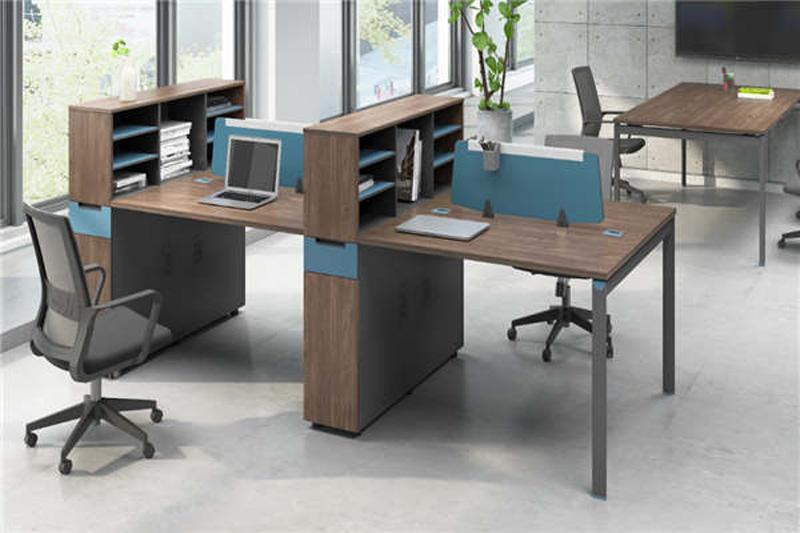 合肥辦公桌辦公椅定制廠家
