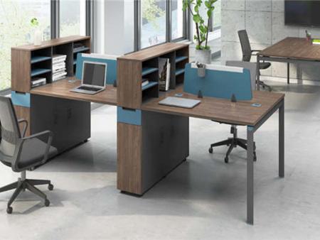 合肥办公桌办公椅定制厂家