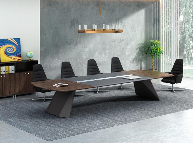 六安会议桌-合肥会议桌哪家好