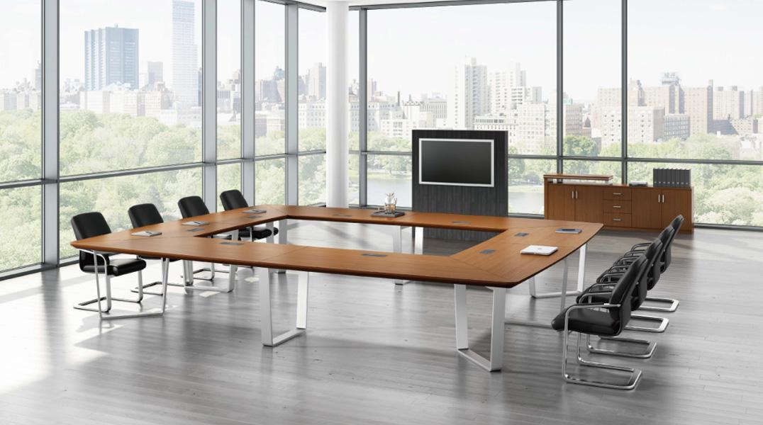合肥会议桌|合肥哪里有供品质好的会议桌