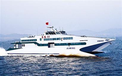 客船快艇用高能量密度安全锂电池定制厂家