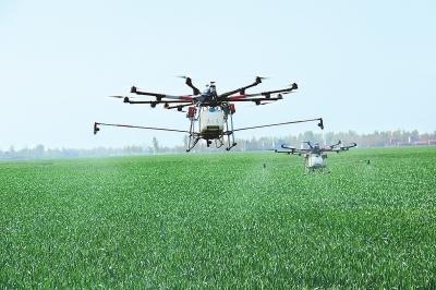 無人機用金瑞馬高能量密度品牌原裝行貨鋰電池