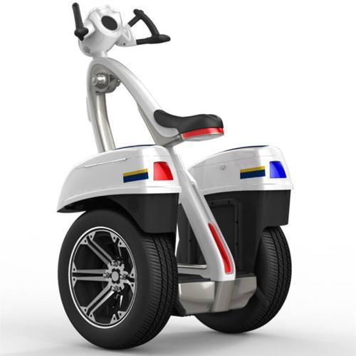 江西平衡车用小巧大容量安全锂电池专业定制