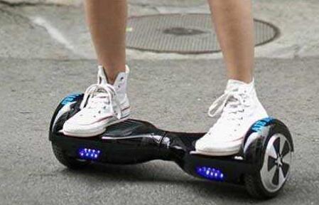 平衡车用体积小重量轻容量大寿命长安全锂电池