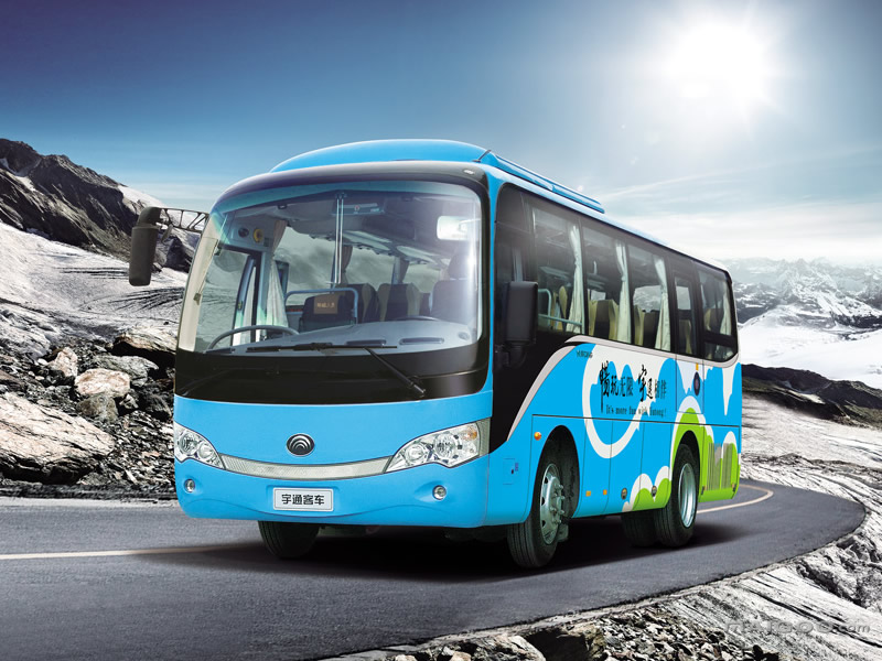 新能源大巴客車用安全長續航長壽命固態鋰電池廠家