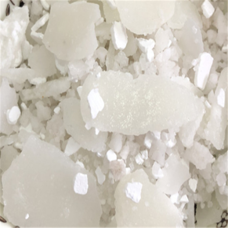 混合融雪劑-無機融雪劑廠家-無機融雪劑價格