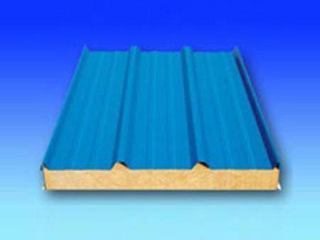 辽宁彩板_规格价格优良_就选海城市东升钢构彩板有限公司