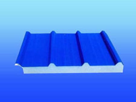 阜新彩板安裝機-赤峰彩板安裝機租賃-鄂爾多斯彩板安裝機