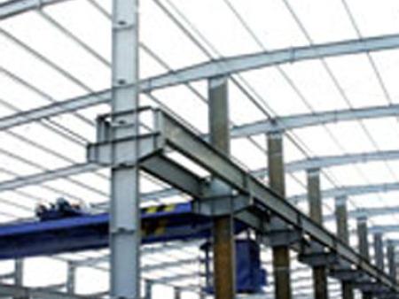 阜新钢构厂家|鞍山品牌钢构供应商