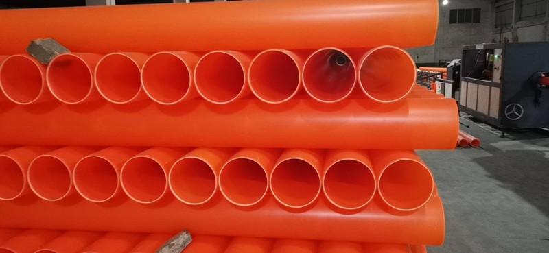 电力管图片-福建电力管批发生产商